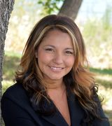 Celina Quinones, Real Estate Agent in Westminster, CO