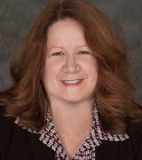 Sandra J. Cruz, Agent in Chicago, IL