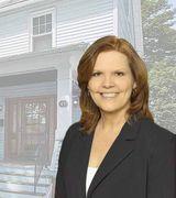 Debra Allan, Real Estate Pro in LaGrangeville, NY