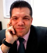 Matthew De F…, Real Estate Pro in Nutley, NJ