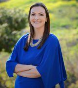 Sarah Davis, Real Estate Agent in Carlsbad, CA