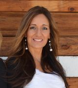 Norma Millett, Real Estate Pro in Gilbert, AZ