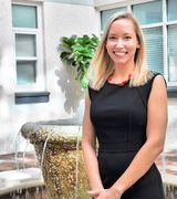 Laura Frantz, Real Estate Pro in Punta Gorda, FL
