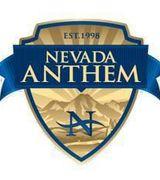 Nevada Anthem, Agent in Henderson, NV
