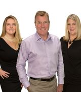 Steve Kennedy Team, Real Estate Agent in Seattle, WA