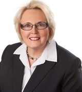 Becky Ismail, Real Estate Pro in Newburgh, IN