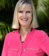 Carolyn Donn…, Real Estate Pro in Longboat Key, FL