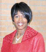 Brenda Ervin, Real Estate Pro in Bradley, IL