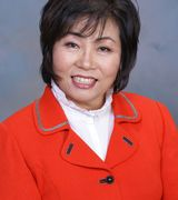 Joanne Hyun, Real Estate Agent in Wilmette, IL