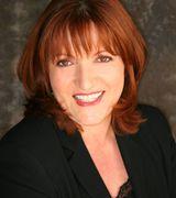 Alexandra Be…, Real Estate Pro in Tucson, AZ