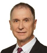George Salaz…, Real Estate Pro in Santa Monica, CA