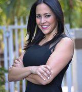 Nelene Henri…, Real Estate Pro in Weston, FL