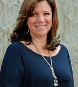 Suzanne Ross, Real Estate Pro in Calhoun, GA