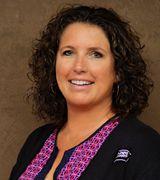 Jennifer Par…, Real Estate Pro in Nekoosa, WI