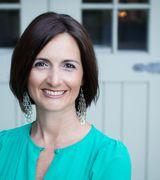 Jennifer Lillie, Real Estate Agent in Lake Oswego, OR