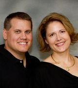 Jen Stauter and Matt Kornstedt, Real Estate Agent in Madison, WI