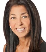 Angela Molit…, Real Estate Pro in Mayfield Village, OH