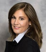 Paula Van Si…, Real Estate Pro in Duluth, GA