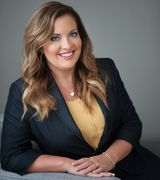 Megan Eister, Real Estate Pro in Fort Myers, FL