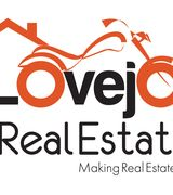 Burt Lovejoy, Real Estate Pro in Kennewick, WA