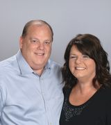 Tim & Julie…, Real Estate Pro in Pendleton, IN