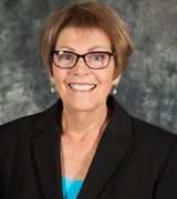 Pat Homan, Real Estate Pro in Scottsdale, AZ
