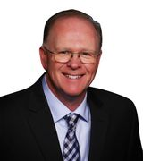 Darin Jones, Real Estate Pro in Raymore, MO