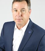 Chris Martin, Real Estate Pro in Tulsa, OK
