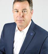Chris Martin, Real Estate Pro in Tulsa, OK