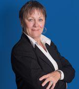 Kathleen Wright, Agent in Atlanta, GA