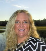 JoAnn Thaxton, Real Estate Pro in Port Royal, SC