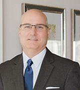 Jeff R. Geog…, Real Estate Pro in Lancaster, PA