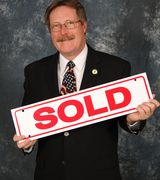 culmannreale…, Real Estate Pro in Indianapolis, IN