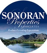 Sonoran Properties Associates, Real Estate Agent in Scottsdale, AZ