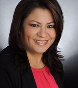 Claudia Perdomo, Real Estate Agent in Palmdale, CA