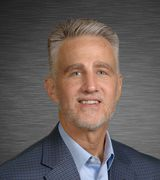 Mark Thudium, Real Estate Agent in Lancaster, PA