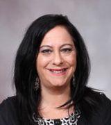 Amy Brandon, Agent in Burlington, NC