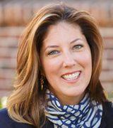 Brooke Burgamy, Agent in Denver, CO