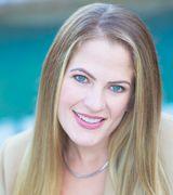 Emily Rose Newmark, Real Estate Agent in Calabasas, CA
