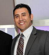 Dan Sanchez, Agent in Burbank, CA