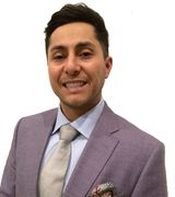 Abel Reyes, Agent in LAKEWOOD, CO