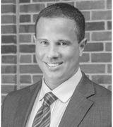 Nicholas Colvin, Agent in Hoboken, NJ