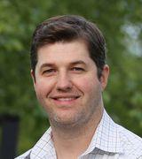 Chris Helton, Real Estate Pro in Newnan, GA