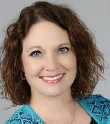 Susan Brooks, Real Estate Pro in Sapulpa, OK