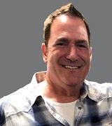 Mark Spivak, Agent in Scottsdale, AZ