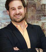 Jake Heglund, Real Estate Agent in Ada, MI