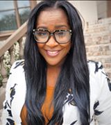 Kami Brown, Agent in Atlanta, GA
