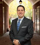 Bryan Capone, Real Estate Agent in Philadelphia, PA