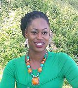 Keneshia Haye, Real Estate Pro in Killeen, TX