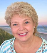Dee Dee Uzzell, Real Estate Agent in Surf City, NC